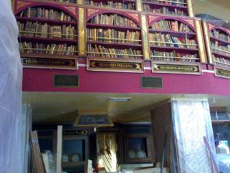 210207librerias - Libreria marcial pons barcelona ...