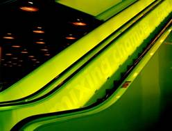 Image:Escalators Seattle Library.jpg