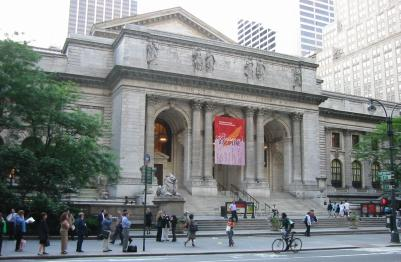 Image:New York Public Library 030616.jpg