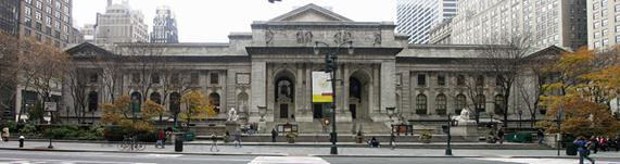 Image:New York Public Library - Panorama 21112004.jpg