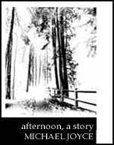 Portada de Afternoon a story